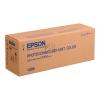 EPSON S051209   24000 Seiten, EPSON Trommeleinheit, cyan, magenta und gelb