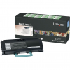 LEXMARK E462 | 18000 Seiten, LEXMARK Tonerkassette, schwarz