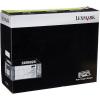 LEXMARK 24B6025   100000 Seiten, LEXMARK Trommeleinheit