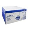 DR-321CL