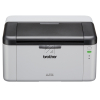 Brother HL 1210 W