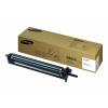 Original Samsung CLT-R806X (SS682A) / R806X Bildtrommel Cyan, Magenta, Gelb