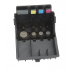 PRIMERA Druckkopf zu LX900/RX900