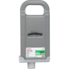 CANON PFI701G   700ml, CANON Tintenpatrone, grün
