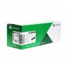 LEXMARK 74C0ZK0   150000 Seiten, LEXMARK Imaging-Unit   Trommeleinheit, schwarz
