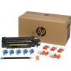 HP Fuser Maintenance Kit 220V L0H25A: LJ M607/M608 / L0H25A
